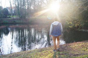 Vitamin D – Der Mangel in den dunklen Monaten