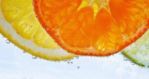 Vitamin C – Schöne Haut, ein starkes Immunsystem und vieles mehr: so wirkt das Vitamin im Körper + leckere Kombinationen mit Vitamin C